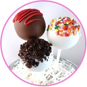 cake-pops-assortment