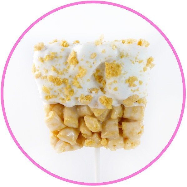 capt-crunch-cereal-treat