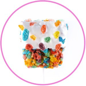 fruity-pebbles-cereal-treat